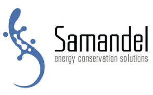 logo-samandel
