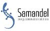 a_samandel